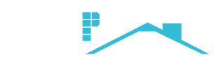 Pullar Builders – Registered Master Builders – Whakatane